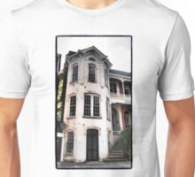 Savannah Style Unisex T-Shirt