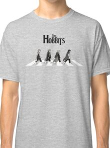 Parody : The Hobbits Classic T-Shirt