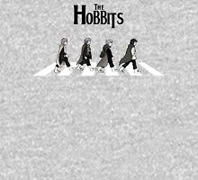 Parody : The Hobbits Unisex T-Shirt