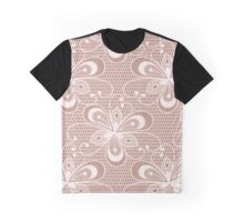 Pattern #32  Graphic T-Shirt