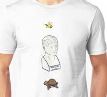 Elementatee Unisex T-Shirt