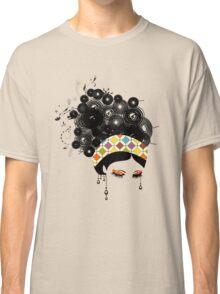 Gypsy Classic T-Shirt