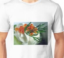 Refreshing Little Darlings Unisex T-Shirt