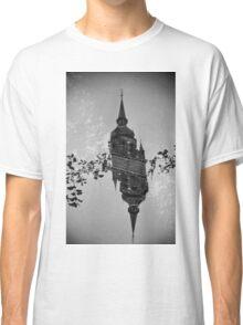 Copenhagen double #2 Classic T-Shirt