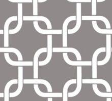 Chainlink Sticker