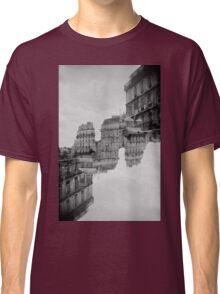 London Double #1 Classic T-Shirt