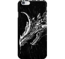 Desolation of Smaug  iPhone Case/Skin