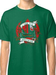 The Pilot Classic T-Shirt