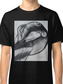 LOVERS Classic T-Shirt