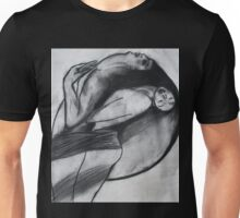 LOVERS Unisex T-Shirt