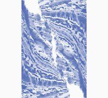 Blue Cliffs Unisex T-Shirt