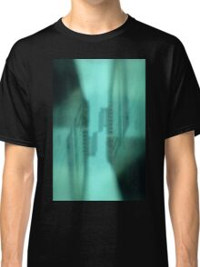 Abstraction Toronto Classic T-Shirt
