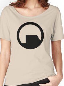 Black Mesa Women's Relaxed Fit T-Shirt