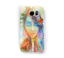 Naturaleza / Nature Samsung Galaxy Case/Skin