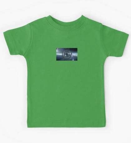 Magikal Star Citizen Kids Tee