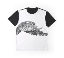 Rook Graphic T-Shirt