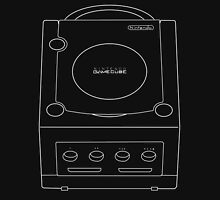 Basic GameCube Unisex T-Shirt