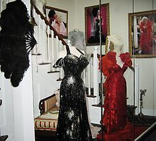 ¸¸.♥➷♥•*¨ DOLLY PARTONS DESIGNER  DRESSES & PICTURES  ¸¸.♥➷♥•*¨ by ✿✿ Bonita ✿✿ ђєℓℓσ