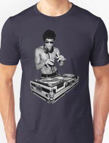 Dj I love T-Shirt