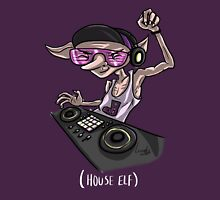 House Elf Unisex T-Shirt
