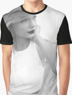 Taylor swift - vintage Graphic T-Shirt