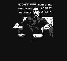 Michael Corleone quote Unisex T-Shirt