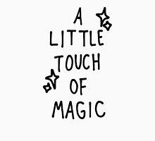 A Little Touch of Magic #1 Unisex T-Shirt