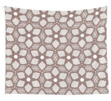 Pattern #37  Wall Tapestry