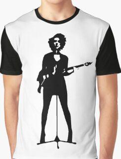 st vincent Graphic T-Shirt