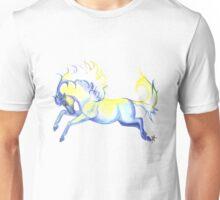 Air Horse Unisex T-Shirt