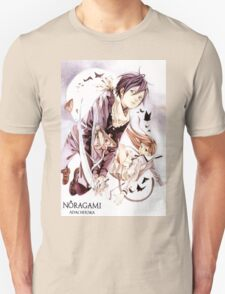 Noragami T-Shirt