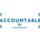 Accountable shirt 2 by DirtMcGirt