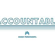 Accountable shirt 3 by DirtMcGirt