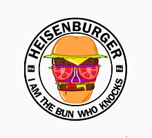 Breaking Bad: Heisenburger Shirt Unisex T-Shirt