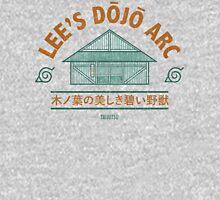 Lee's Dojo Unisex T-Shirt