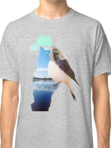 Rêverie Classic T-Shirt