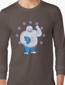 Cuddle For Life T-Shirt