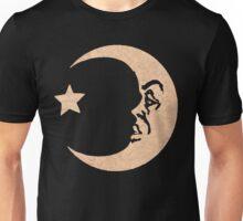 Ouija Moon Unisex T-Shirt