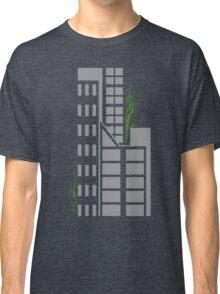 Breath Classic T-Shirt