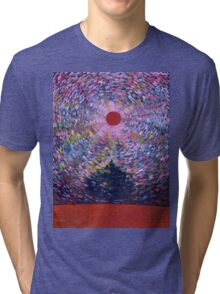 Take Me Tri-blend T-Shirt