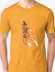 AIR JESUS T-Shirt