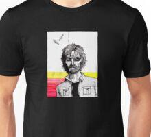 Smokin Joe Unisex T-Shirt