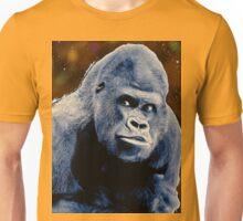 GORILLA-2A Unisex T-Shirt