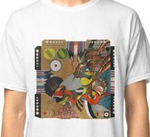 FORCE ANIMAL Classic T-Shirt