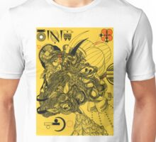 CTHULEE Unisex T-Shirt