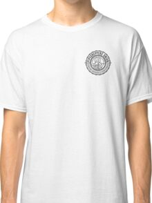International Brotherhood of System Automators Classic T-Shirt