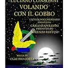 Volando con il Gobbo - Luciano Consonni e il Gruppo Faggioni by CLAUDIO COSTA