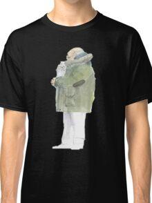 I love popcorn Classic T-Shirt