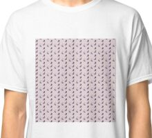 Crystal Kitties - Small Classic T-Shirt