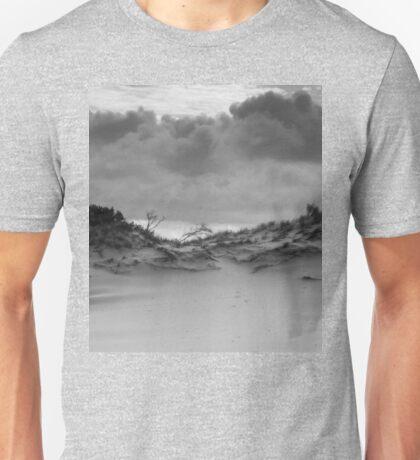 Let's Rumble Unisex T-Shirt